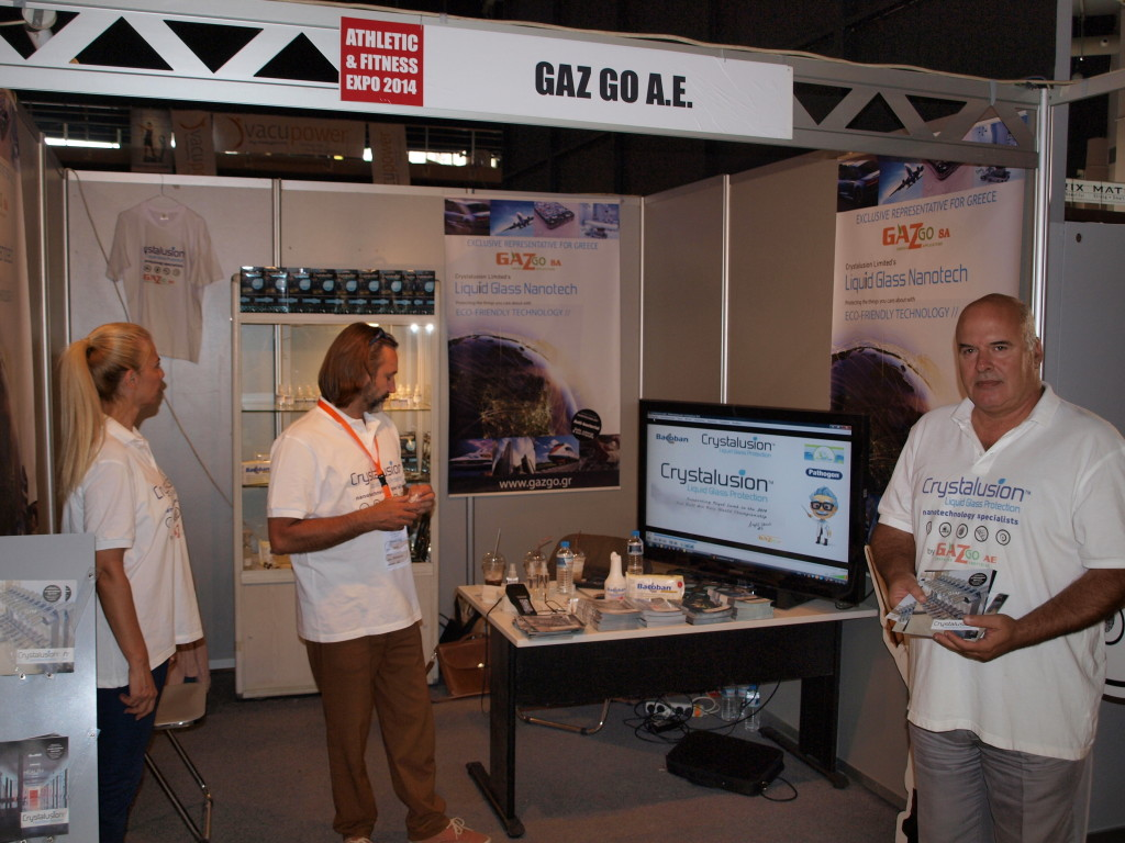 Bacoban_Pathogon_Athletic_and_Fitness_Expo_2014_1