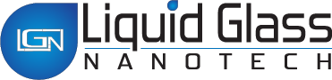 The Liquid Glass Company